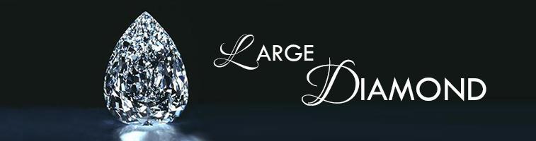 banner-large-diamond
