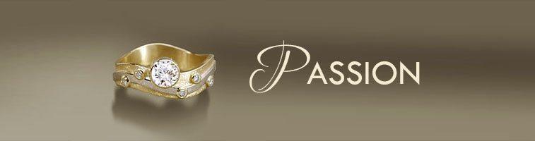 banner-passion
