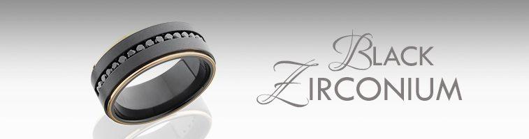 style-black-zirconium2