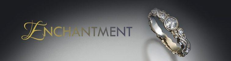 style-enchantment2