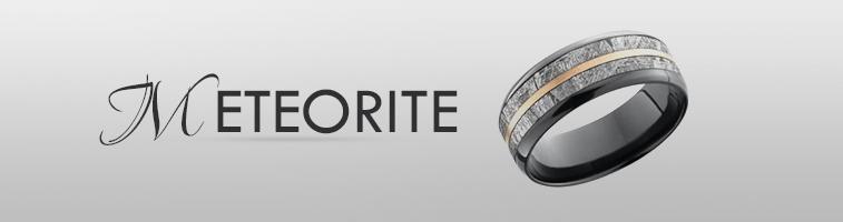 style-meteorite