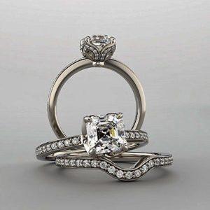 Aascher-diamond-petal-head-with-diamonds-11500.jpg