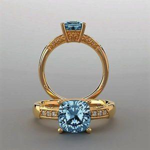 Art-Deco-Aquamarine-14k-yellow-gold-diamonds-2995.jpg