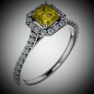 Asscher-Diamond-Halo-Yellow-Sapphire-4650-Copy.jpg