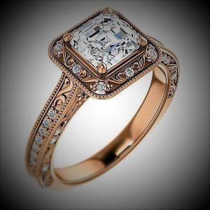Asscher-Diamond-Rose-Gold-Scroll-10750-Copy.jpg