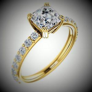 Asscher-Diamond-Yellow-with-Diamonds-10250-Copy.jpg