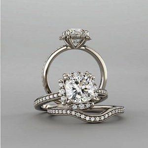 Diamond-with-envelope-halo-38diamonds-8600.jpg