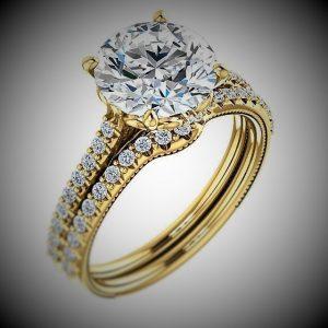 Large-Diamond-Bridal-Set.jpg
