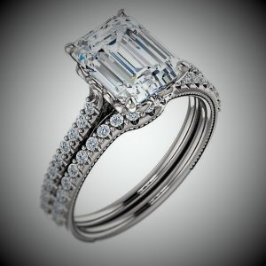 Large-Diamond-Emerald-Cut-Diamond-Shank.jpg
