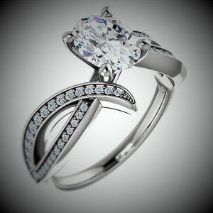 Large-Diamond-Oval-with-Unique-Diamond-Shank.jpg