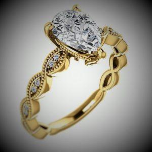 Large-Diamond-Pear-Woven-Shank-with-Diamonds-1.jpg