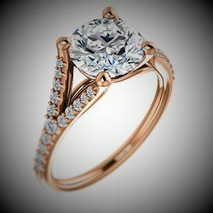 Large-Diamond-Split-Shank-14k-Rose-Gold.jpg