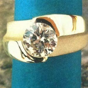 Large-Diamond-Textured-Swirl-Band.jpg