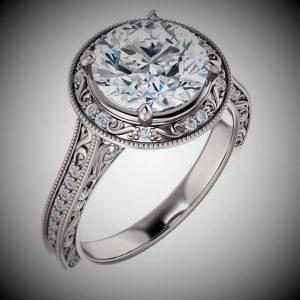 Large-diamond-art-deco-design-halo.jpg