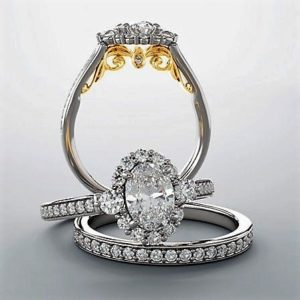 Lavish-Oval-Diamond-Art-Deco-Two-Tone-15950.jpg