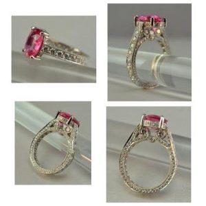 Lavish-Pink-Sapphire-Custom-Lavish-Copy.jpg