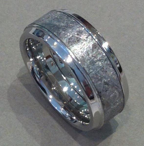 Meteorite-8mm-stepped-edge-Cobalt-Chrome.jpg