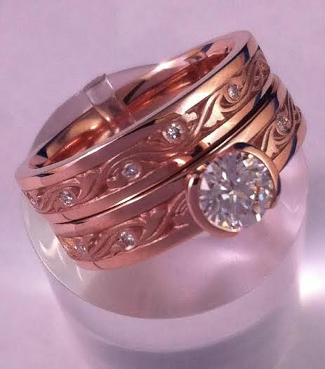 gallery_artistic8-14k-rose-gold-with-center-diamond.jpg