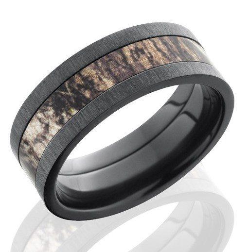 Black-Zirconium-Camo-Hammered-Edge.jpg