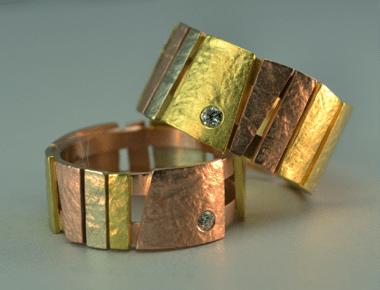 Contemporary-Custom-Couple-Diamond.png