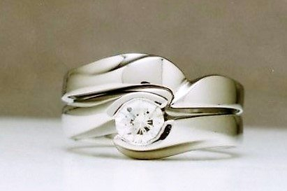 Driftwood-custom-white-gold-bridal-set.jpg