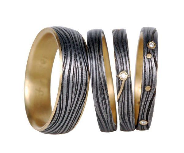 Forged-4-Rings.jpg