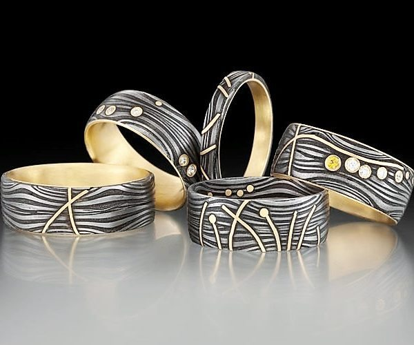 Forged-Five-Ring-Collage-New.jpg