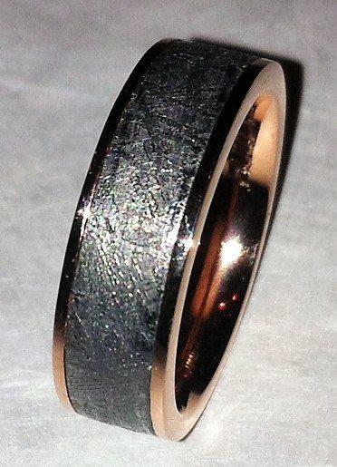 Meteorite-14k-Rose-Gold.jpg