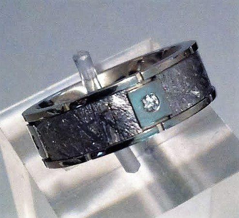 Meteorite-Award-Winner.jpg