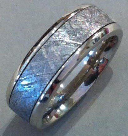 Meteorite-CC-rounded-edges.jpg