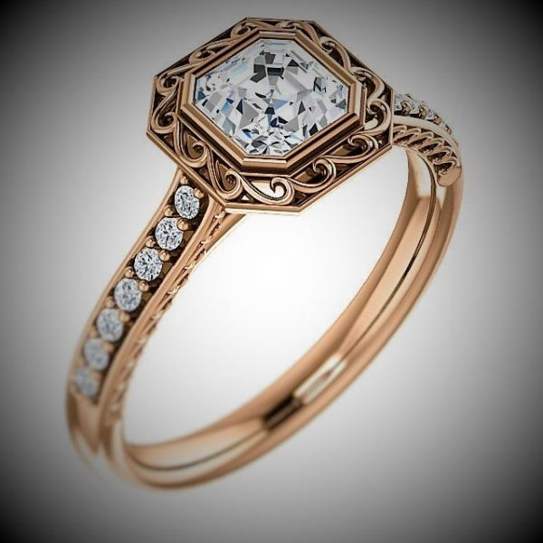 Aascher-Cut-Art-Deco-Rose-Gold-6425-Copy.jpg