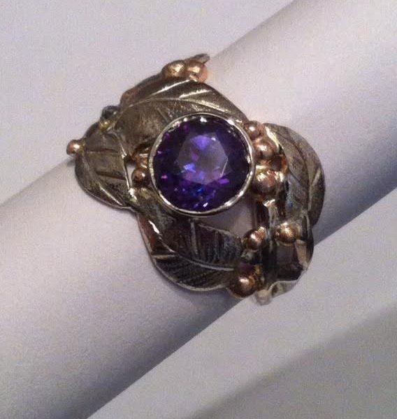 Alexandrite-Combined-Ring.jpg