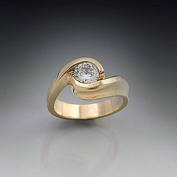 Eternity-Full-By-Pass-Large-Diamond.jpg