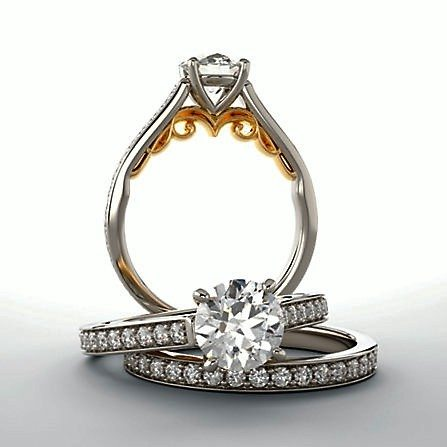 Arched-lg.-diamond-art-deco-14995-.jpg