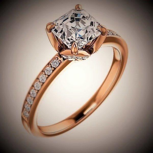 Asscher-Cut-Diamond-Petal-Diamonds-9650-Copy.jpg
