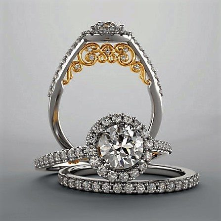 High-arch-art-deco-two-tone-halo-6995.jpg