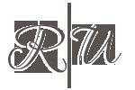 ru-logo3