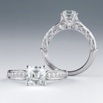 featured-diamond-elegance-1