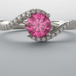 featured-gemstone-1